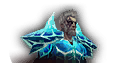 Boss icon Instructor Razuvious.png