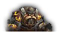 Boss icon Magmatron.png