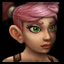 Charactercreate-races gnome-female.png