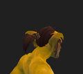 Goblin male hairstyle 15.jpg