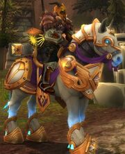 Highlord's Valorous Charger.jpg