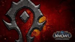 Horde BfA Wallpaper.jpg