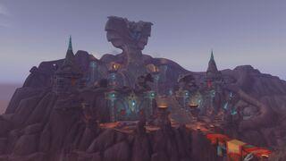 Temple of Sethraliss.jpg