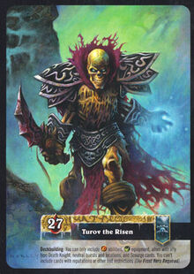 Turov the Risen TCG Card Back.jpg