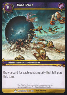 Void Pact TCG Card.jpg