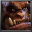 BTNBeastMaster-Reforged.png