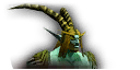 Boss icon Alzzin the Wildshaper.png