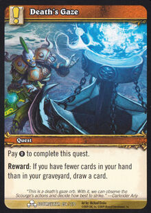 Death's Gaze TCG Card.jpg