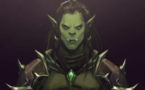 Draka of the House of Eyes.png