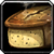 Inv misc food 103 potatobread.png