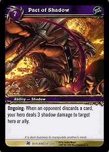 Pact of Shadow TCG Card.jpg