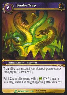 Snake Trap.jpg
