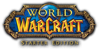 Starter Edition logo