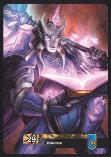 Vakeron TCG Card Back.jpg
