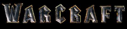 Final North America logo