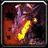 Achievement dungeon bastion-of-twilight ladysinestra.png