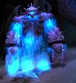 Aqua Guardian (Warlords of Draenor).jpg