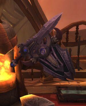 Arm of the Fallen King3.jpg