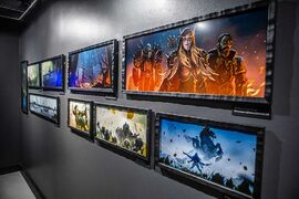 Blizzard Museum - Battle for Azeroth1.jpg