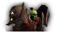 Boss icon Grand Champions horde.png