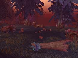 Bristlelimb Enclave.jpg