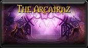 The Arcatraz