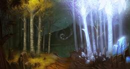 CrystalsongForest art.jpg