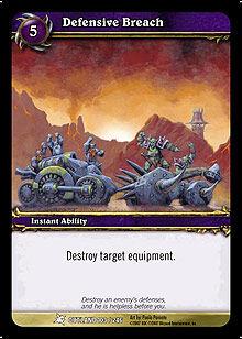 Defensive Breach TCG Card.jpg