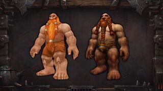 Dwarf male updates.jpg