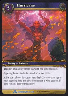 Hurricane TCG Card.jpg