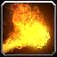 Inv offhand 1h artifactdoomhammer d 04.png