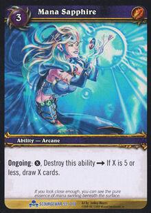Mana Sapphire TCG Card.jpg