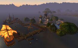 Menethil Harbor after Cataclysm.jpg