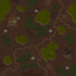 Map of Humans Mission #03