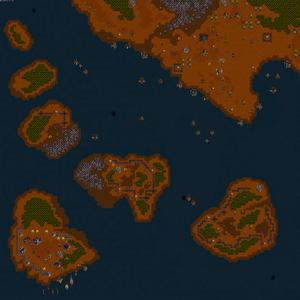 WarCraftII-TidesOfDarkness-Humans-Mission12-BattleAtCrestfall.png