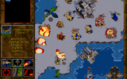 Warcraft II Skirmish.png
