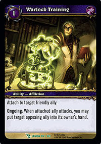 Warlock Training TCG Card.jpg
