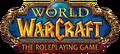 WorldofWarcraftRPG logo.png