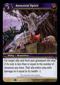 Ancestral Spirit TCG Card.jpg
