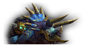 Boss icon Horridon.png