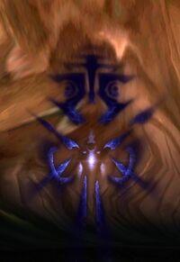 Image of Dark Naaru