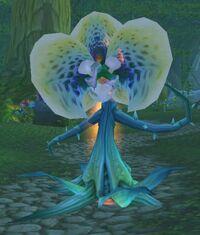 Image of Emerald Lasher