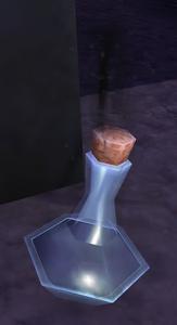 Image of Gak's Mercury Tincture