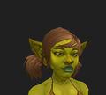 Goblin female hairstyle 01.jpg