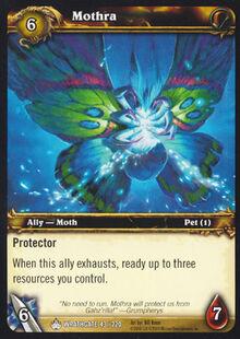 Mothra TCG Card.jpg