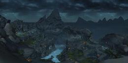 Shrine of the Storm.jpg