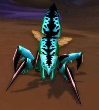 Image of Vekniss Borer