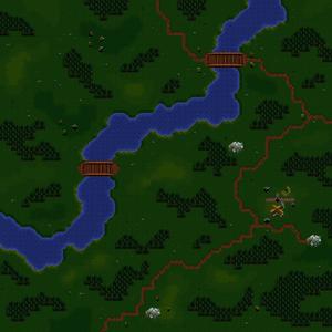 WarCraft-Orcs&Humans-Humans-Scenario2-GrandHamlet.png