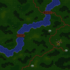 Map of Human Mission #02