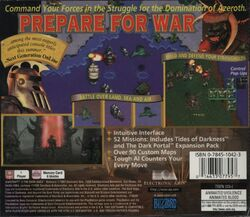 Warcraft2Console Cover Art back.jpg